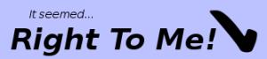 righttome-logo